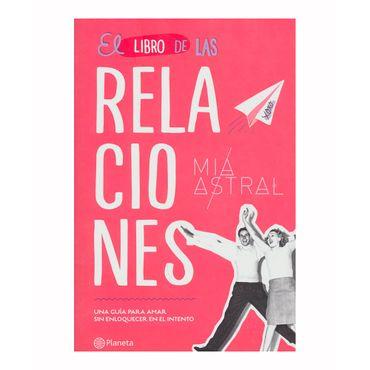 el-libro-de-las-relaciones-9789584261540