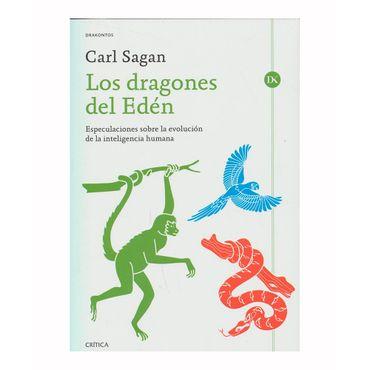 los-dragones-del-eden-9789584261601