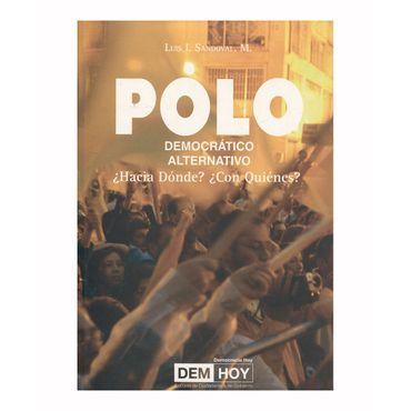 polo-democratico-alternativo-9789584448064