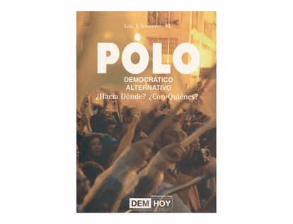 polo-democratico-alternativo-9789584448064