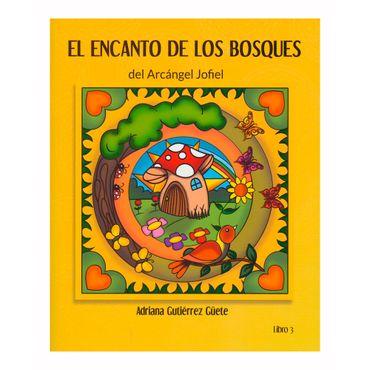 el-encanto-de-los-bosques-del-arcangel-jofiel-9789584800442