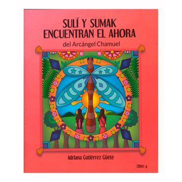 suli-y-sumak-encuentran-el-ahora-del-arcangel-chamuel-9789584800459