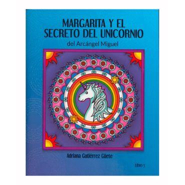 margarita-y-el-secreto-del-unicornio-del-arcangel-miguel-9789584800466