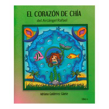 el-corazon-de-chia-del-arcangel-rafael-9789584800473