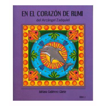 en-el-corazon-de-rumi-del-arcangel-zadquiel-9789584800541