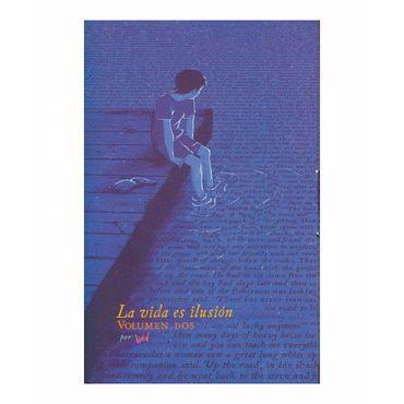 la-vida-es-ilusion-vol-2--9789584801340