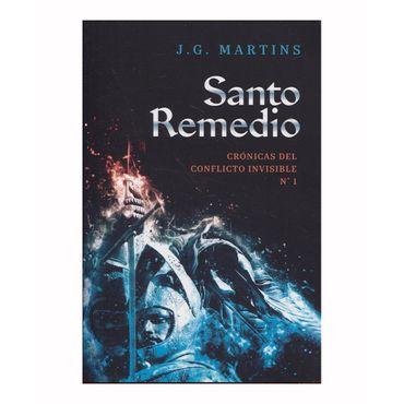 santo-remedio-9789584809445