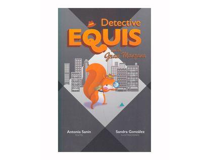detective-equis-en-la-gran-manzana-9789584815996