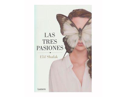 las-tres-pasiones-9789585404052