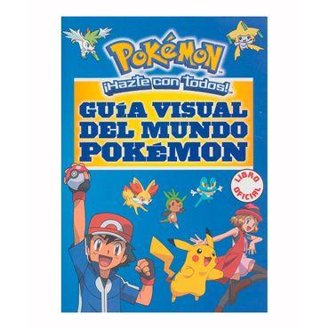 guia-visual-del-mundo-pokemon-9789585407213