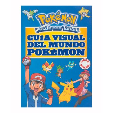 guia-visual-del-mundo-pokemon-9789585407213