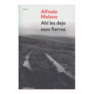 ahi-les-dejo-esos-fierros-9789585433403