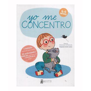 yo-me-concentro-4-6-anos--9789585602991