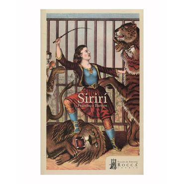 siriri-9789585615700