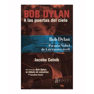 bob-dylan-a-las-puertas-del-cielo-9789585615731