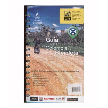 guia-para-recorrer-a-colombia-en-bicicleta-9789585632707