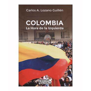 colombia-la-hora-de-la-izquierda-9789585900271