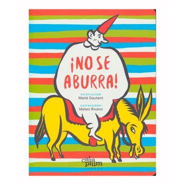 -no-se-aburra--9789585961920