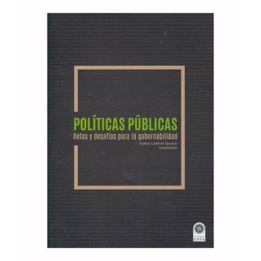 politicas-publicas-retos-y-desafios-para-la-gobernabilidad-9789586319553
