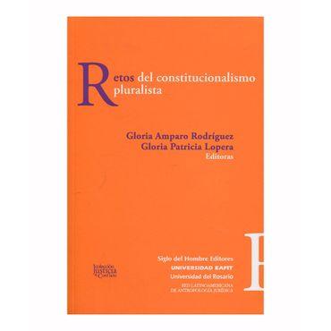 retos-del-constitucionalismo-pluralista-9789586654241