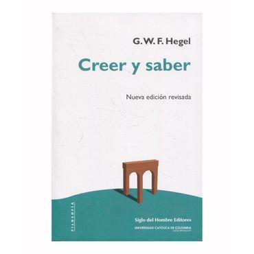 creer-y-saber-9789586654319