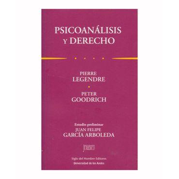 psicoanalisis-y-derecho-9789586654371