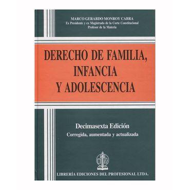 derecho-de-familia-infancia-y-adolescencia-9789587072945