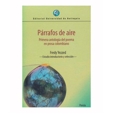 parrafos-de-aire-primera-antologia-del-poema-en-prosa-colombiano-9789587144444