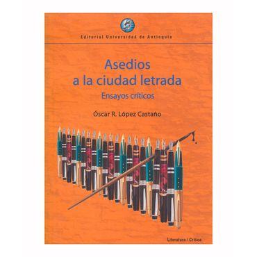asedios-a-la-ciudad-letrada-ensayos-criticos-9789587146110