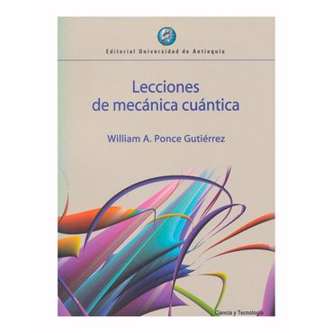 lecciones-de-mecanica-cuantica-9789587146509