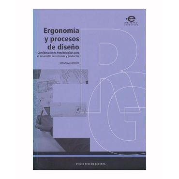 ergonomia-y-procesos-de-diseno-segunda-edicion-9789587169980
