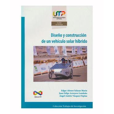 diseno-y-construccion-de-un-vehiculo-9789587222685