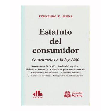 estatuto-del-consumidor-comentarios-a-la-ley-1480-9789587388695