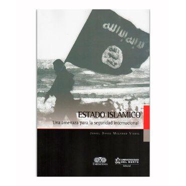 estado-islamico-9789587417500