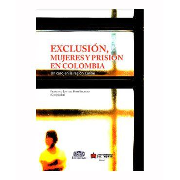 exclusion-mujeres-y-prision-en-colombia-9789587417739