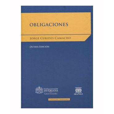 obligaciones-9789587496918