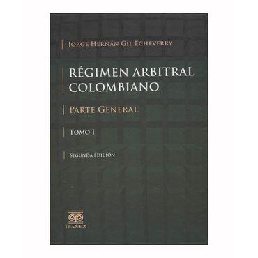 regimen-arbitral-colombiano-2-tomos--1-9789587497069