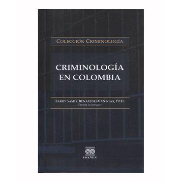 criminologia-en-colombia-9789587497090