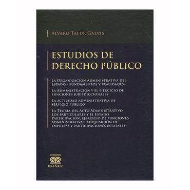 estudios-de-derecho-publico-9789587497267