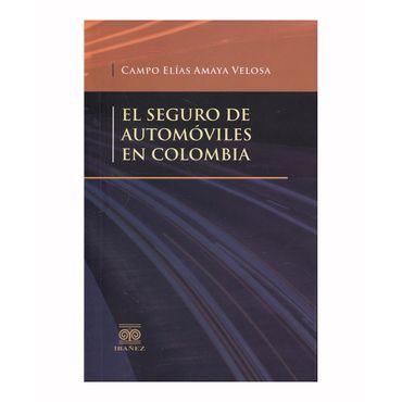 el-seguro-de-automoviles-en-colombia-9789587497328
