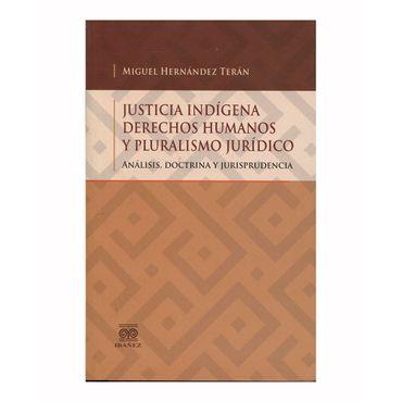 justicia-indigena-derechos-humanos-y-pluralismo-juridico-9789587497373