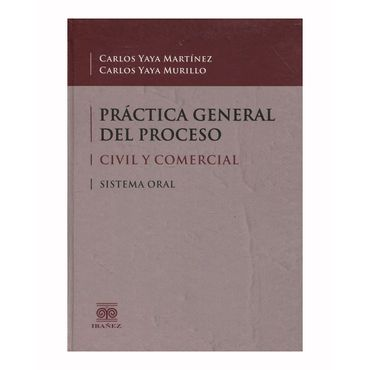 practica-general-del-proceso-9789587497427