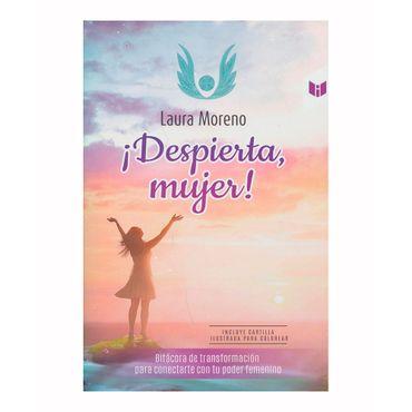 despierta-mujer-1-9789587576870