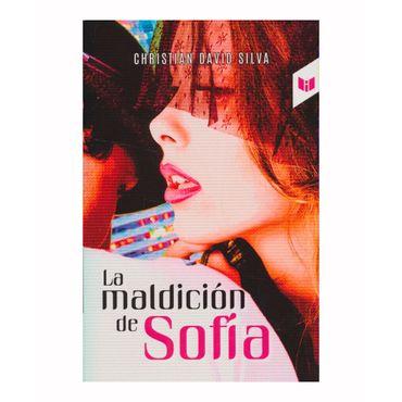 la-maldicion-de-sofia-9789587576917