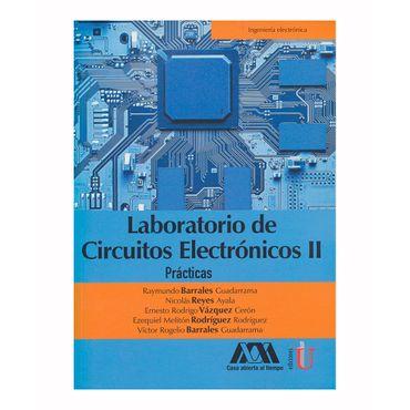 laboratorio-de-circuitos-electronicos-ii-practicas-9789587626551