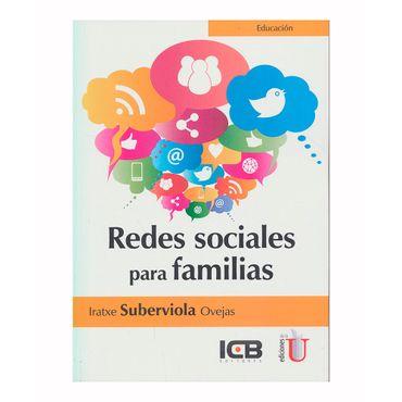 redes-sociales-para-familias-9789587626599