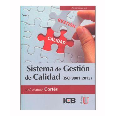 sistema-de-gestion-de-calidad-iso-9001-2015--9789587626605