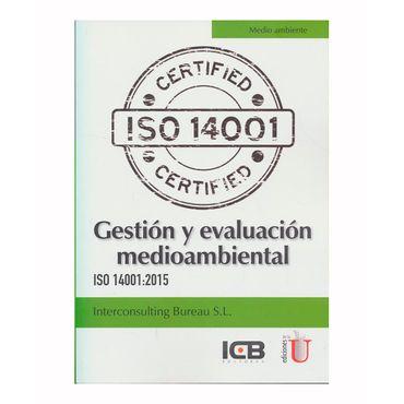gestion-y-evaluacion-medioambiental-iso-14001-2015-9789587626629