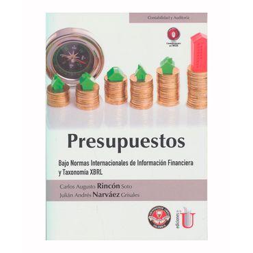 presupuestos-bajo-normas-internacionales-de-informacion-financiera-y-taxonomia-xbrl-9789587626780