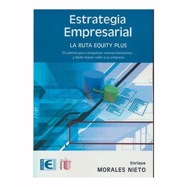 estrategia-empresarial-la-ruta-equity-plus-9789587626803